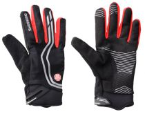Gants Hiver Shimano Windstopper Insulated Glove - Super Promo