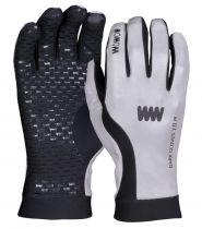 Gants Hiver Wowow Dark Gloves 3.0 FR Réfléchissants