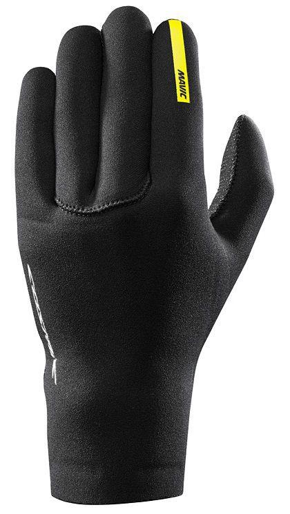Gants Pluie Mavic Cosmic H2O Glove 2017