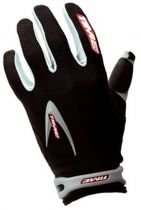 Gants Printemps Time Activ Mid Long - Super Promo