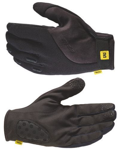 Gants VTT Mavic Crossmax Glove Doigts Longs