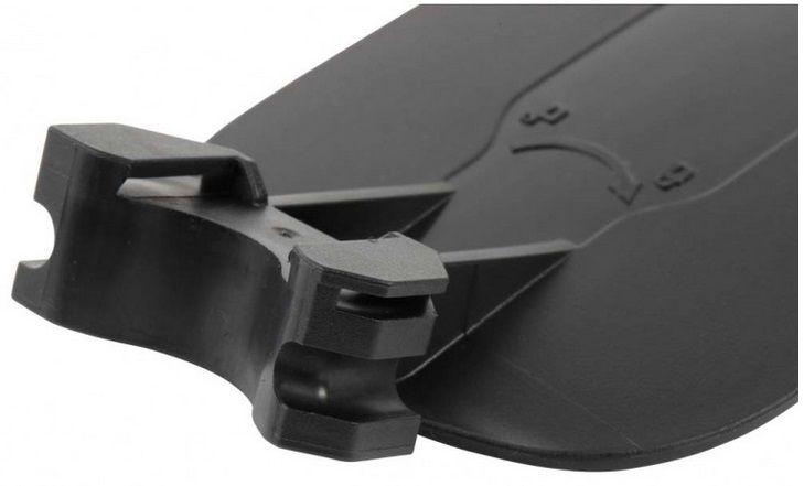 Garde-Boue VTT Zefal Shield S20