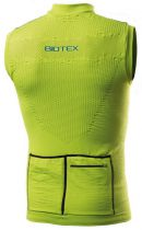 Gilet Biotex Win Vest Windproof Art. WN3