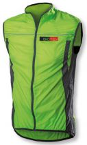Gilet Biotex X-Light Windproof Art. 135X