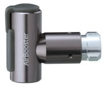 Gonfleur Topeak AirBooster CO2 Inflator