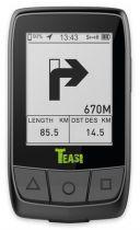GPS Vélo Teasi Core