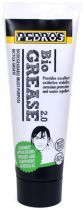 Graisse Pedros Bio Grease 100g anti Corrosion