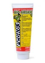 Graisse Pedros Bio Grease 85g anti Corrosion