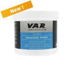 Graisse Var Montage Pneu 450 ml - réf. NL-76700
