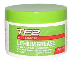 Graisse Weldtite TF2 Lithium 100g
