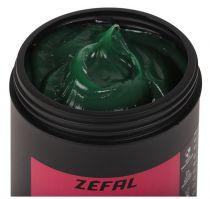 Graisse Zéfal Pro II au Lithium réf. 9605 Tube 150ml