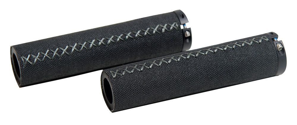 Grips San Marco Woven