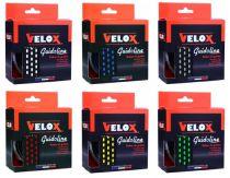 Guidoline Velox Bi Color 3.5