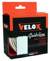 Guidoline Velox High Grip 3.5