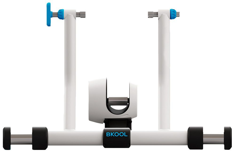 Home Trainer BKool Smart GO