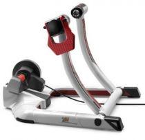 elite-trainer-qubo-power-smart-bplus