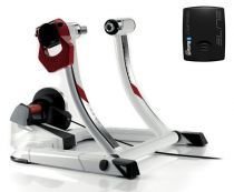 Home Trainer Elite Qubo Power Mag Smart Set