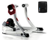 Home Trainer Elite Qubo Power Mag Smart Set