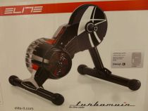 Home Trainer Elite Turbo Muin - Compatible Axe 10/12