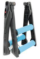 Home Trainer Massi Action Roller