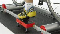 Home Trainer Minoura MoZ Roller