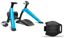 Home Trainer Tacx Boost Bundle