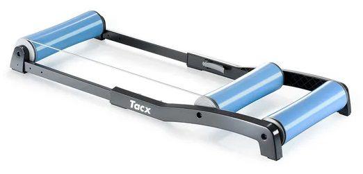 Home Trainer Tacx T1000 Antares à 3 Rouleaux