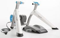 Home Trainer Tacx T2180 Vortex Smart Premium Bundle - Pack Complet