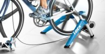Home Trainer Tacx T2400 Satori Smart