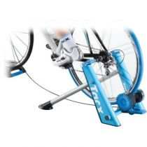 Home Trainer Tacx T2650 Blue Matic
