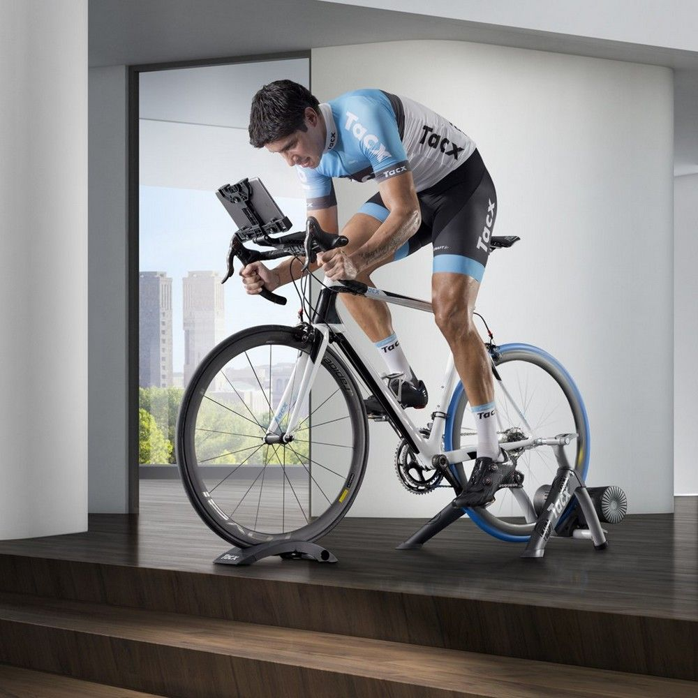 Home Trainer Tacx T2780 Bushido Smart
