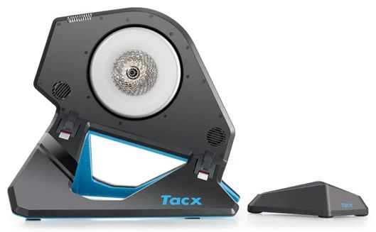 Home Trainer Tacx T2875 Neo 2T Smart