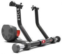 Home Trainer Zycle Smart Zpro