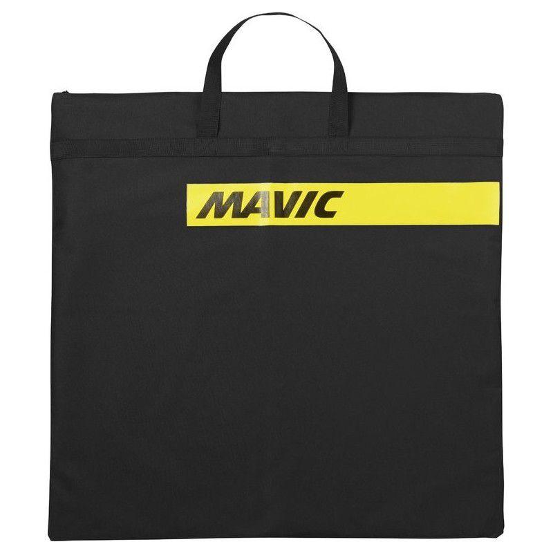 Housse de Roue Mavic VTT 2016