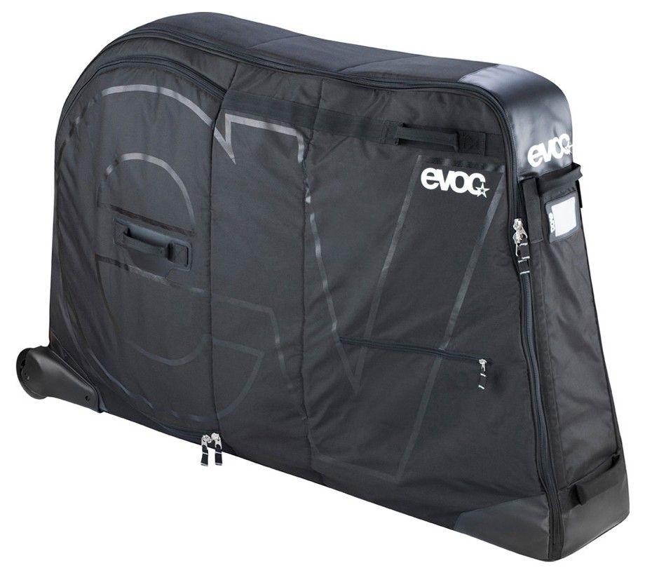 Housse Vélo Evoc Travel Bag Haut de Gamme