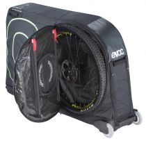 Housse Vélo Evoc Travel Bag Pro