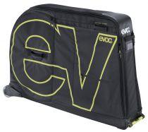 Housse Vélo Evoc Travel Bag Pro