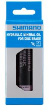 Huile Minérale Shimano 100ml pour Frein Hydraulique