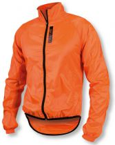 Imper Biotex X-Light Windproof Art. 136X