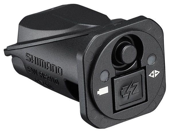 Jonction Electrique Shimano Di2 EW-RS910