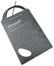 Kit Campagnolo Ultra Shift Gaine Noire &Cables Dér.+Freins CG-ER600