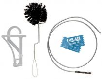 Kit de Nettoyage Camelbak Crux Cleaning