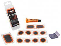 Kit de Réparation Velox VTT - eBike/MTB