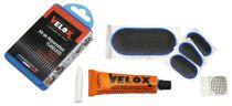Kit de Réparation Velox VTT Tubeless