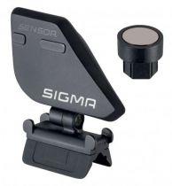 Kit Emetteur Fréquence de Pédalage Sigma STS - Réf 206