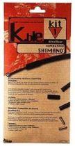 Kit Transfil K-Ble Dérailleur Inox Shimano / Sram
