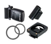 Kit Transmission Sigma ATS BC 7.16/9.16 - Réf.203