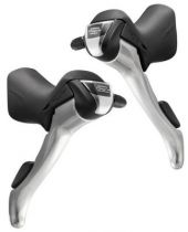 Leviers Shimano Tiagra 4600 10v Double