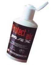 Liquide 120ml Préventif Hutchinson Protect`Air MaxTubeless Route/VTT
