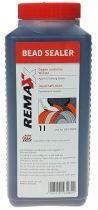 Liquide Préventif Anti Crevaison Rema Tip Top Bead Sealer 1 Litre